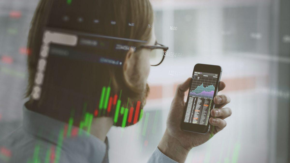 Transformação contínua no ambiente fiscal digital