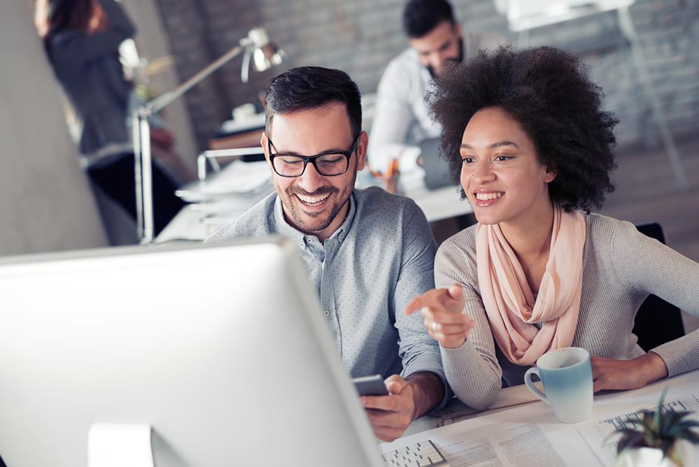 Entenda como o armazenamento de dados fiscais ajuda o seu negócio