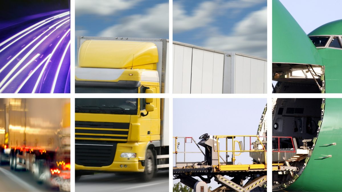 Entenda o que é MDF-e e como ele atua no setor de transporte