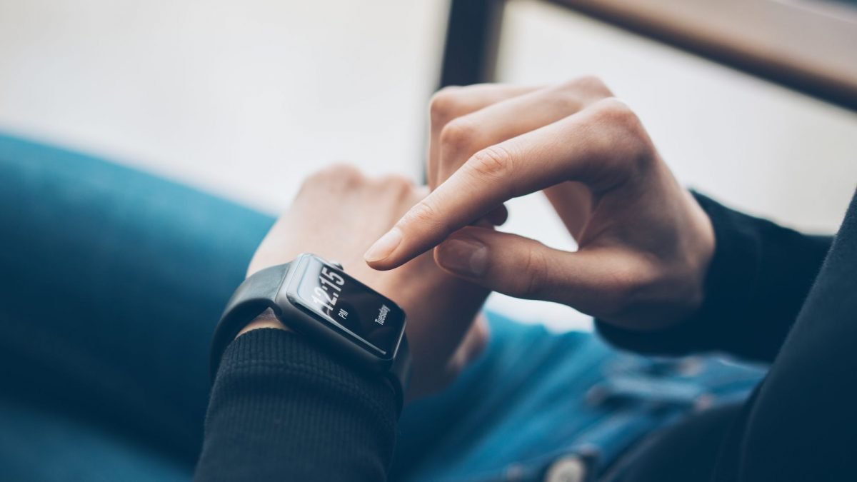 Afinal, como otimizar a gestão do tempo para desenvolvedores?