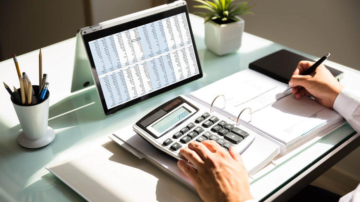 Conheça as principais causas da rejeição de Nota Fiscal