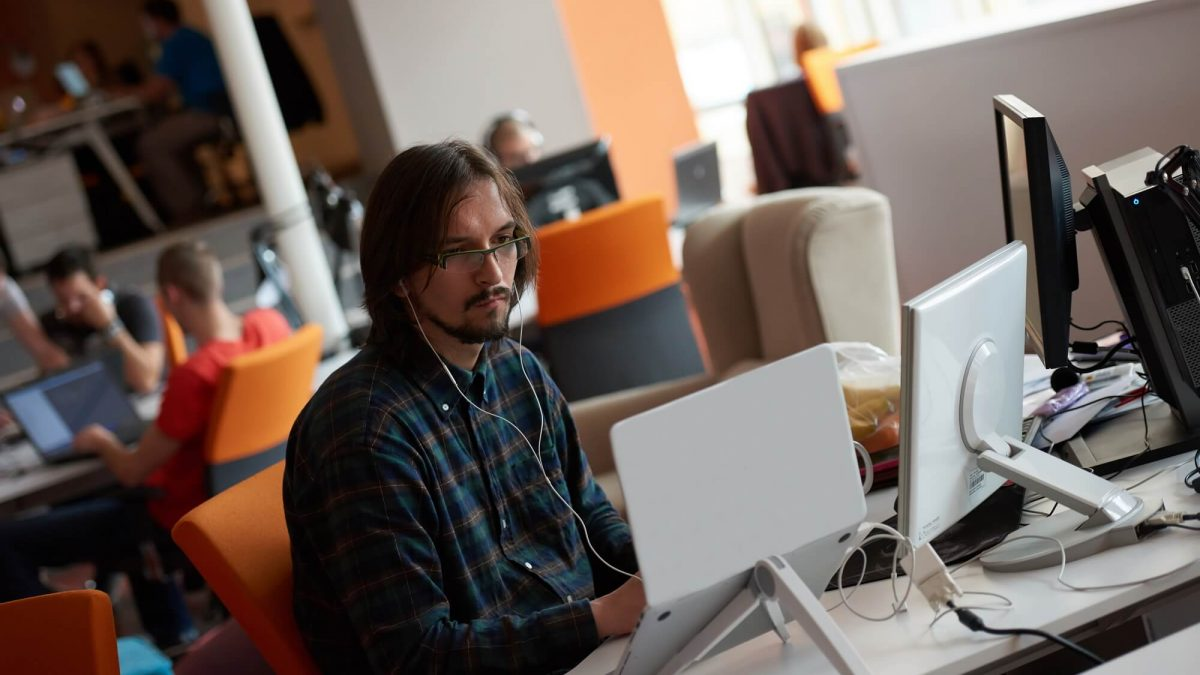 Web Services: quais são os serviços de encapsulamento de mensagens?