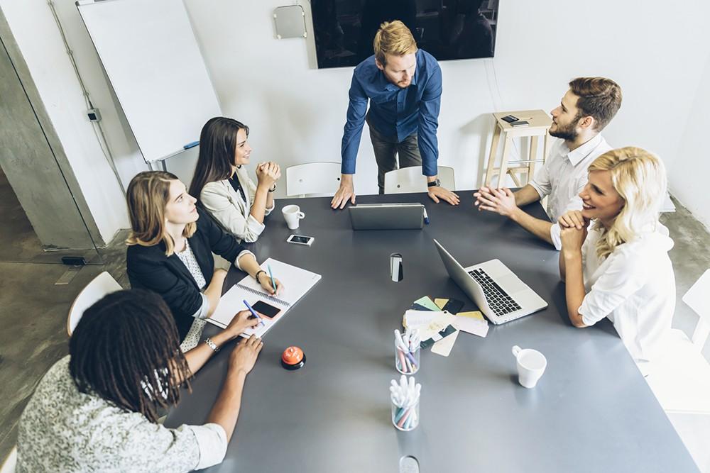 Confira 5 dicas para melhorar a qualidade do atendimento ao cliente