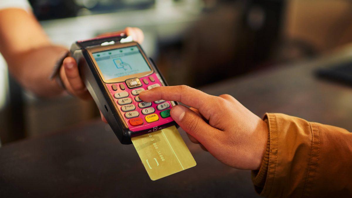 Entenda a diferença entre TEF, PIN Pad, POS, PDV Mobile e a relação com a NFC-e
