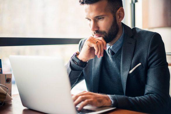 O que é o Responsável Técnico para NF-e e como ele muda o panorama das obrigações fiscais? Leia o nosso artigo para descobrir!