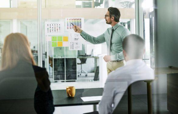 Quer entender como a especialização em segmentos de mercado é uma excelente aliada ao diferencial competitivo da sua empresa? Então, leia o artigo a seguir!