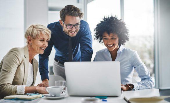 Veja como seus clientes podem melhorar a escrituração fiscal e evitar erros nos documentos fiscais eletrônicos em nosso artigo no blog!