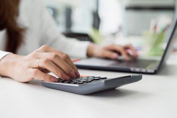 Quer entender quando deve ser emitida a nota fiscal complementar? Confira aqui quais os principais erros que acontecem e como regularizá-los!