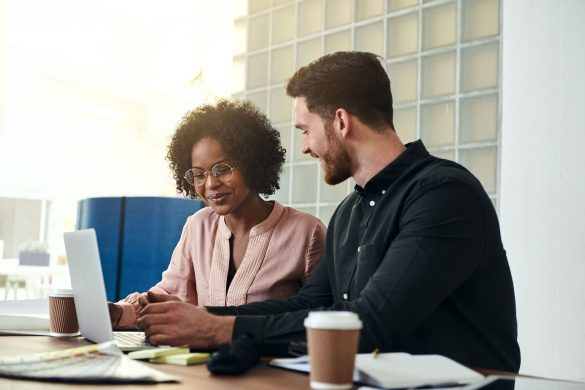 A SEFAZ instituiu um novo tipo de documento fiscal, a NF3e. Veja em nosso blog a quem ela se aplica e como ela afeta o trabalho das Software Houses!