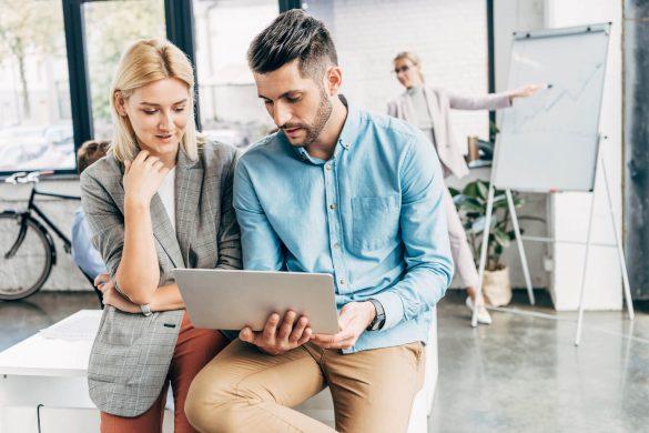 Integrar sistemas é uma ótima solução para oferecer serviços de qualidade a seus clientes. Mas, quais são as boas formas de gerenciar integrações? Confira!