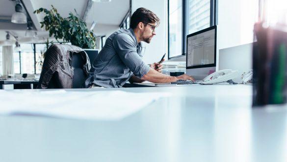 CT-e e CT-e OS são dois tipos de documento fiscal eletrônico usados no setor de transportes. Quer saber quando cada um deve ser usado? Saiba neste artigo.