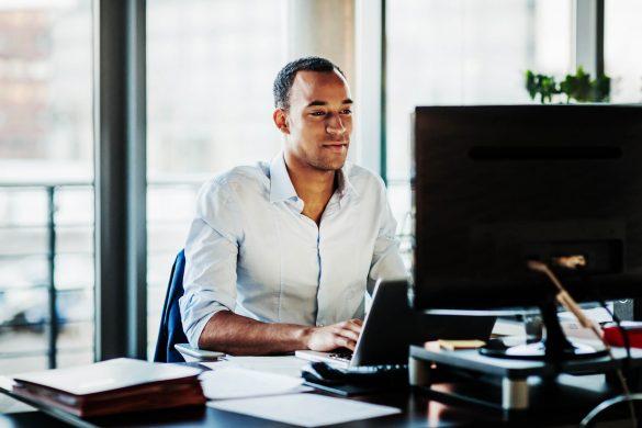 Já pensou em integrar informações dos documentos fiscais em seu ERP? Veja, em nosso post, como funciona o NSU e por que ele é interessante para isso!