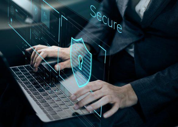 A nova lei de proteção de dados traz muitos desafios para os desenvolvedores de software. Conheça as principais mudanças e comece a se preparar!