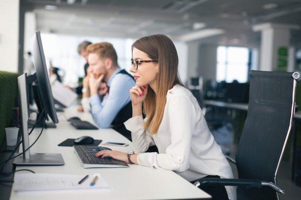 Seus clientes adoram o sistema? Confiam nas funcionalidades e no suporte? Saiba qual a importância disso em nosso texto sobre experiência do cliente!