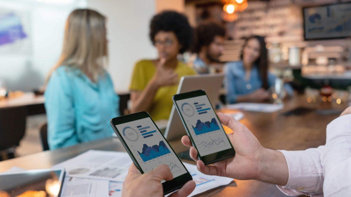 Economia digital: o que é, como funciona e quais os seus pilares