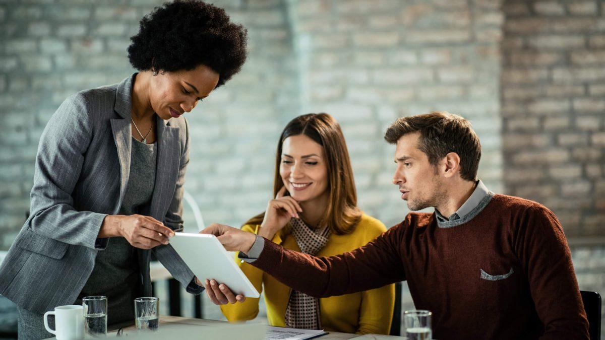 6 principais motivos para oferecer automação de vendas aos clientes