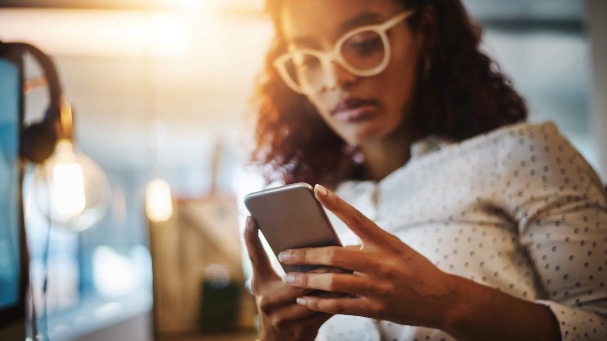 Desafios para emissão de documentos fiscais em aplicativo mobile