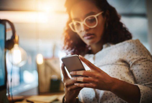 Quais são as dificuldades de desenvolver um sistema mobile para emissão de documentos fiscais? Acesse nosso blog e veja como superar esses problemas!