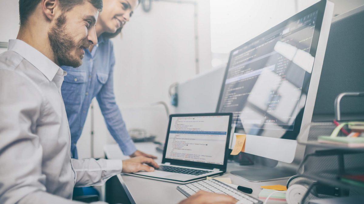 5 técnicas para o levantamento de requisitos de software