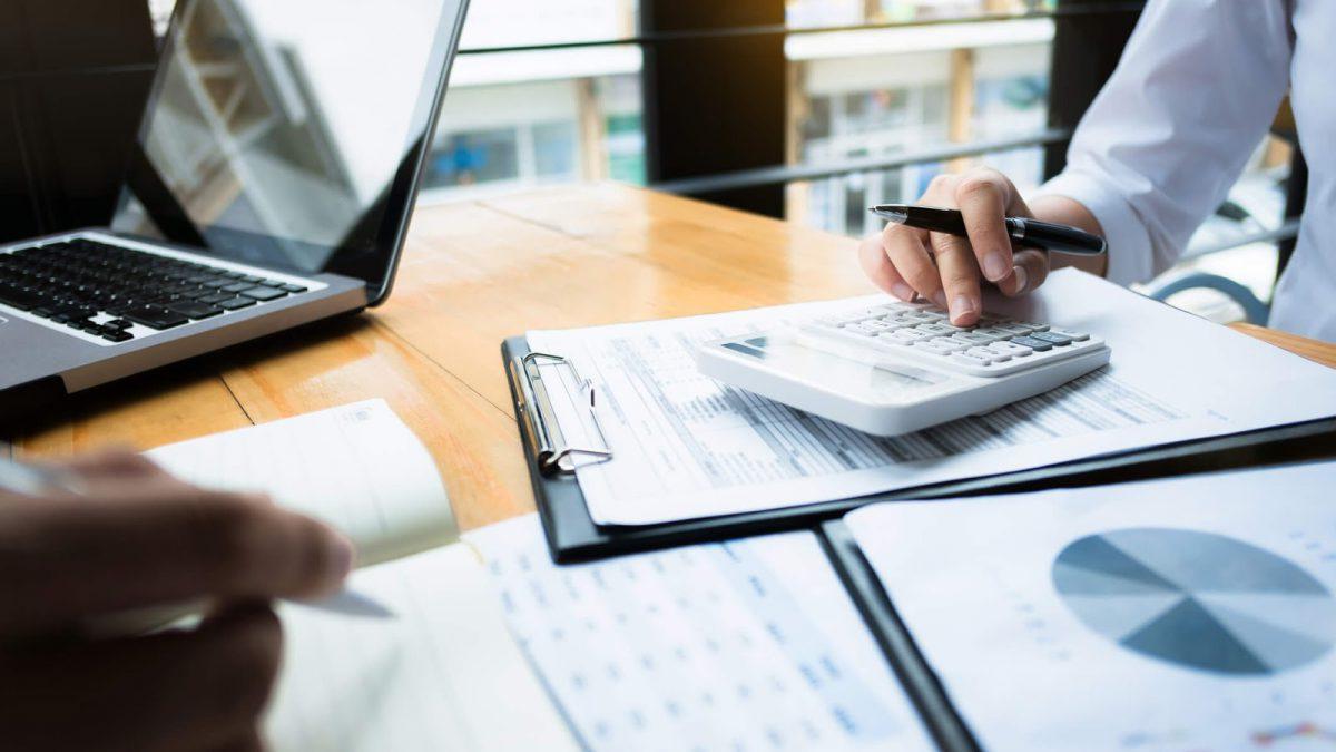 O que são as obrigações tributárias e como funcionam? Veja!