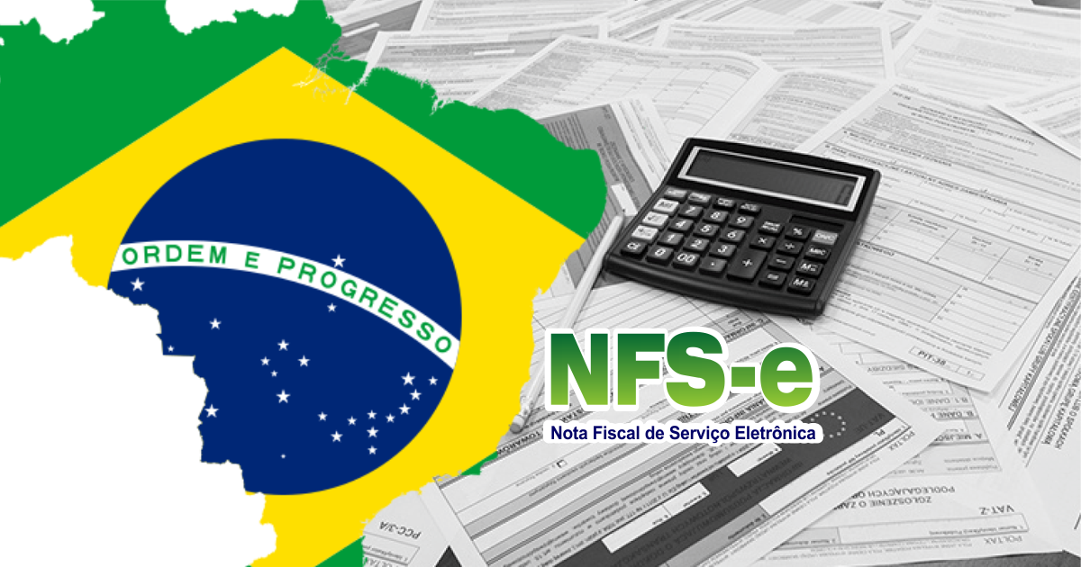 NFS-e Nacional: o que vai mudar para quem emite?